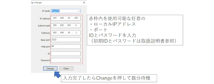 blog-ntsc264-p-006