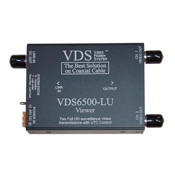 VDS6500-LU