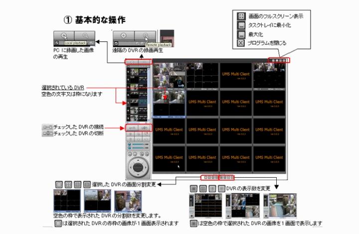 software-画面例-umsm-002