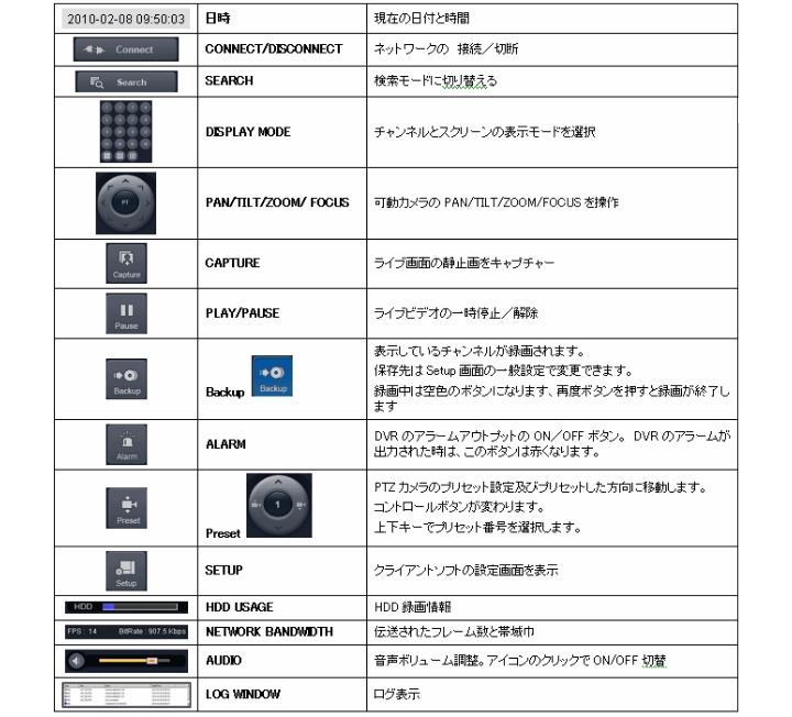 software-画面例-ums-004
