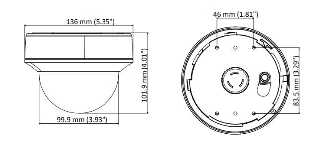 camera-description-tdc-100mp-001a