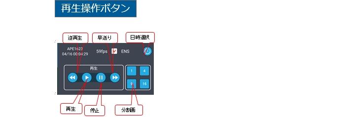 software-description-iumsp-004