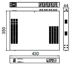 SC-MVRP1004(4CH受信機)