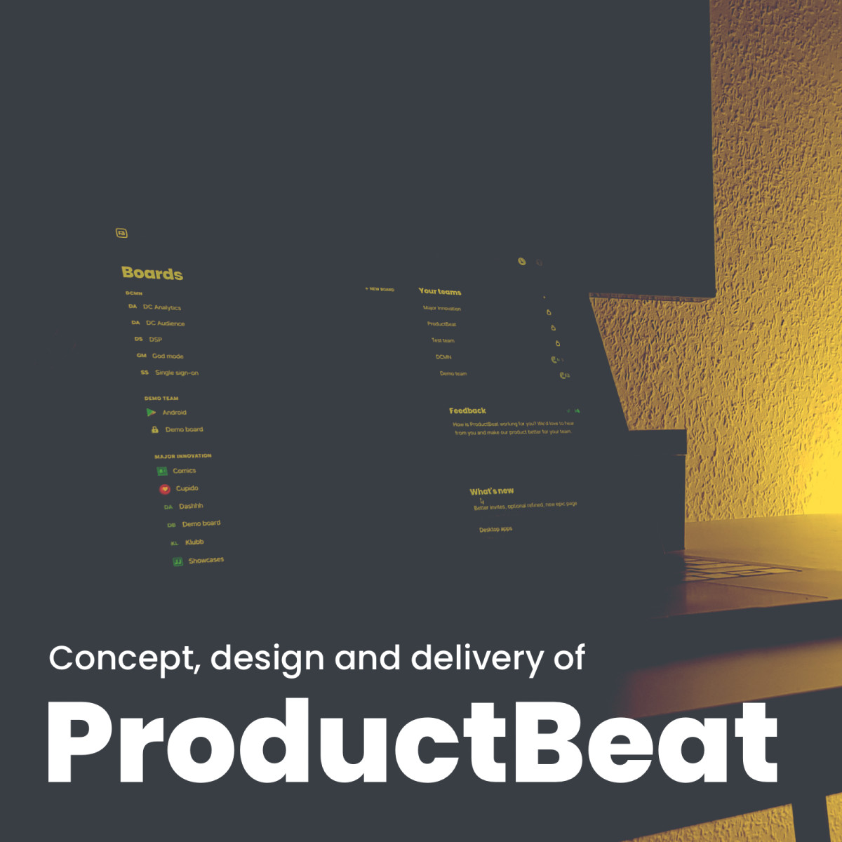 https://productbeatapp.com