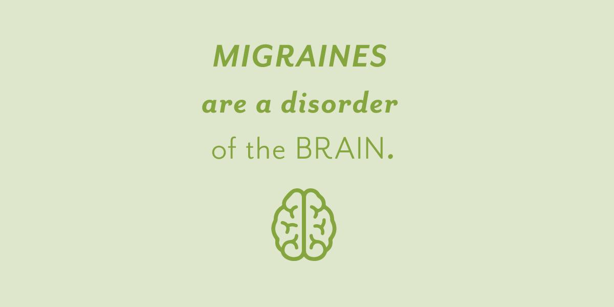 migraine-headaches-menstrual-cycle@2x