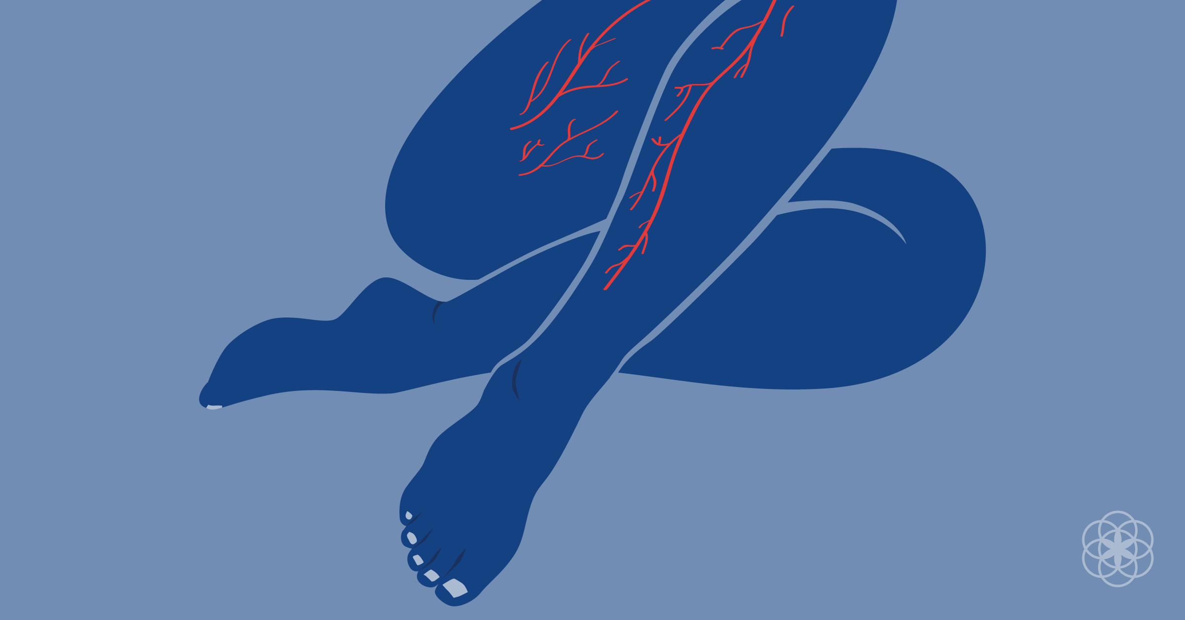 Birth Control, Blood Clots, and Deep Vein Thrombosis: Does