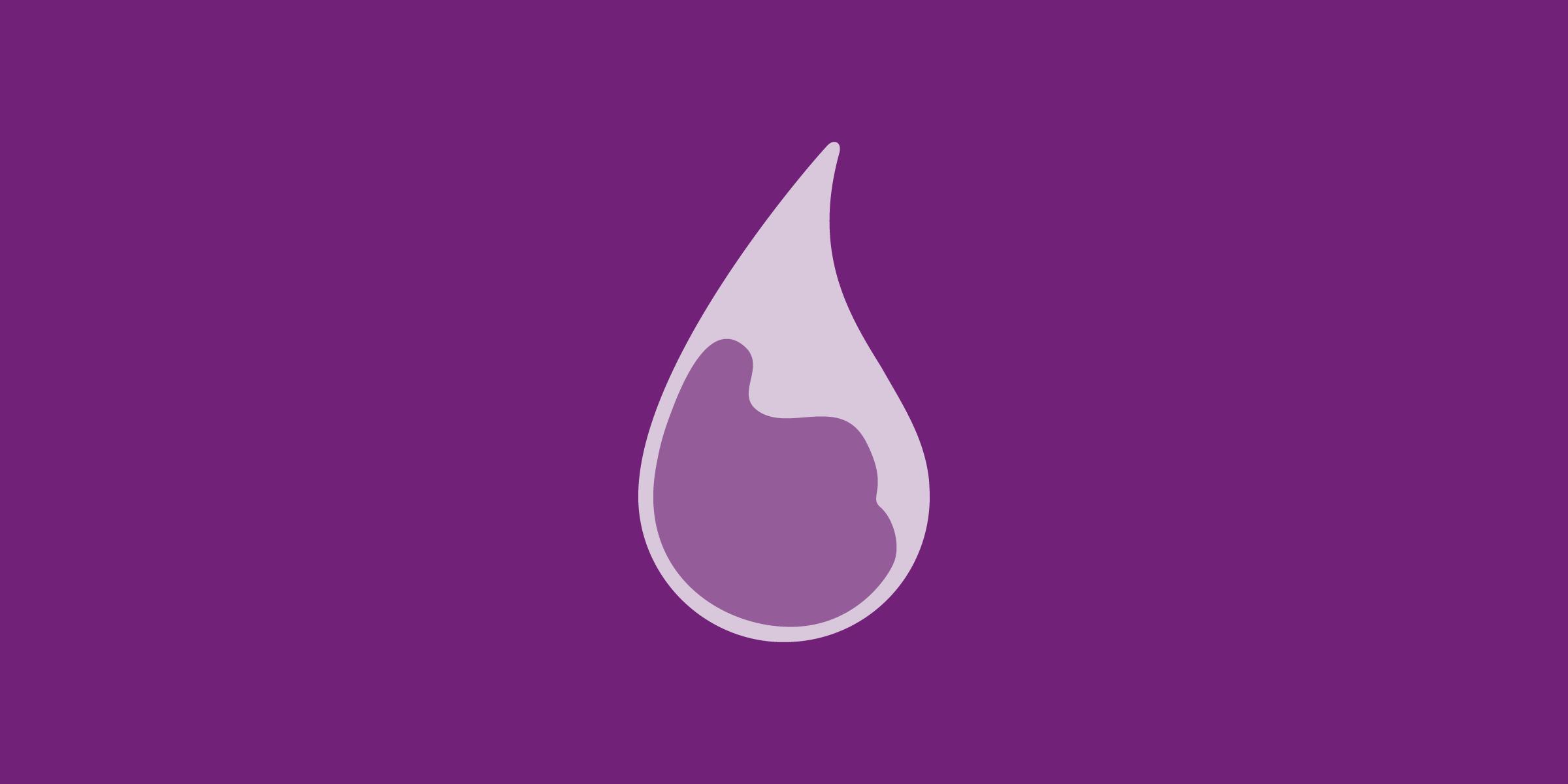 menstruação com coágulos e cólicas fortes