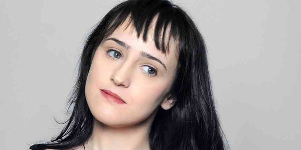 mara-wilson-actress-turned-writer@2x