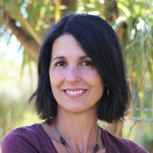 Articles by Dr. Lara Briden