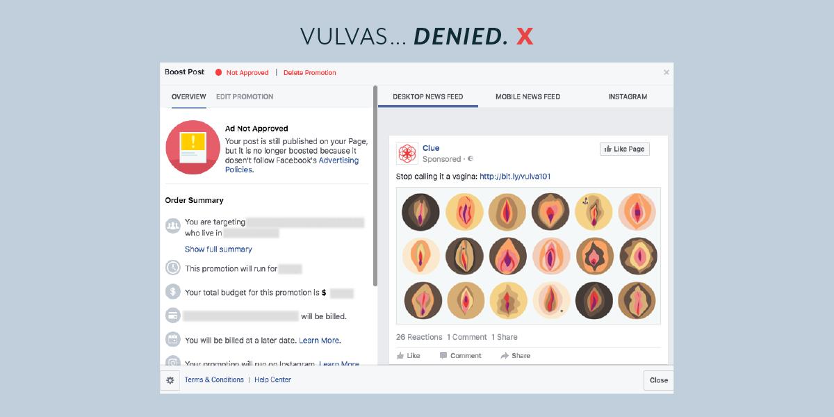 facebook-blocking-our-educational-content-vulvas@2x