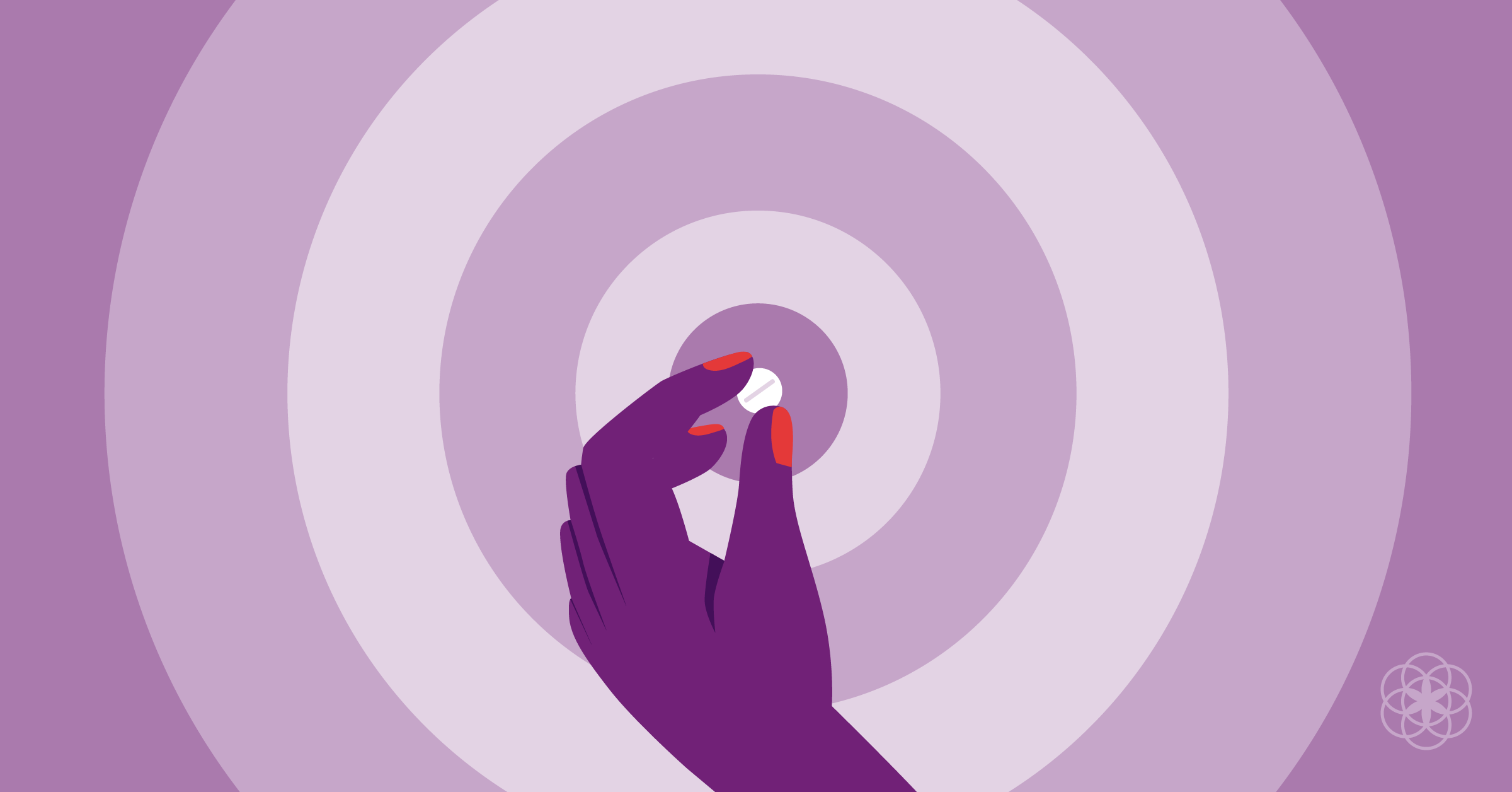 Emergency Contraception: Can I take the morning after pill too often?