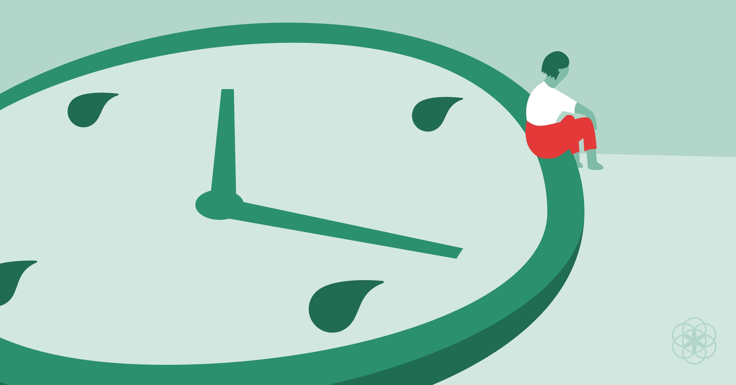 menopause period symptoms