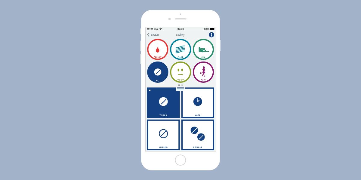 new-clue-bbt-pill-tracking 2@2x