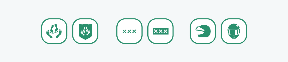 new-in-clue-sex-icons-makeover2x