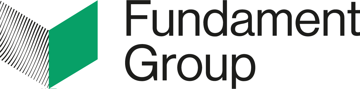 Fundament Group Logo