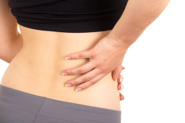 Lower Back Pain Effective and Ineffective Treatments