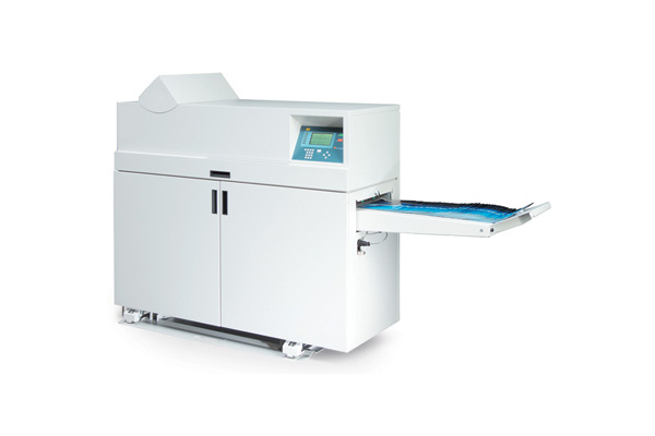 Ricoh Business Booster