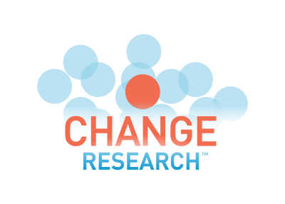 change-research