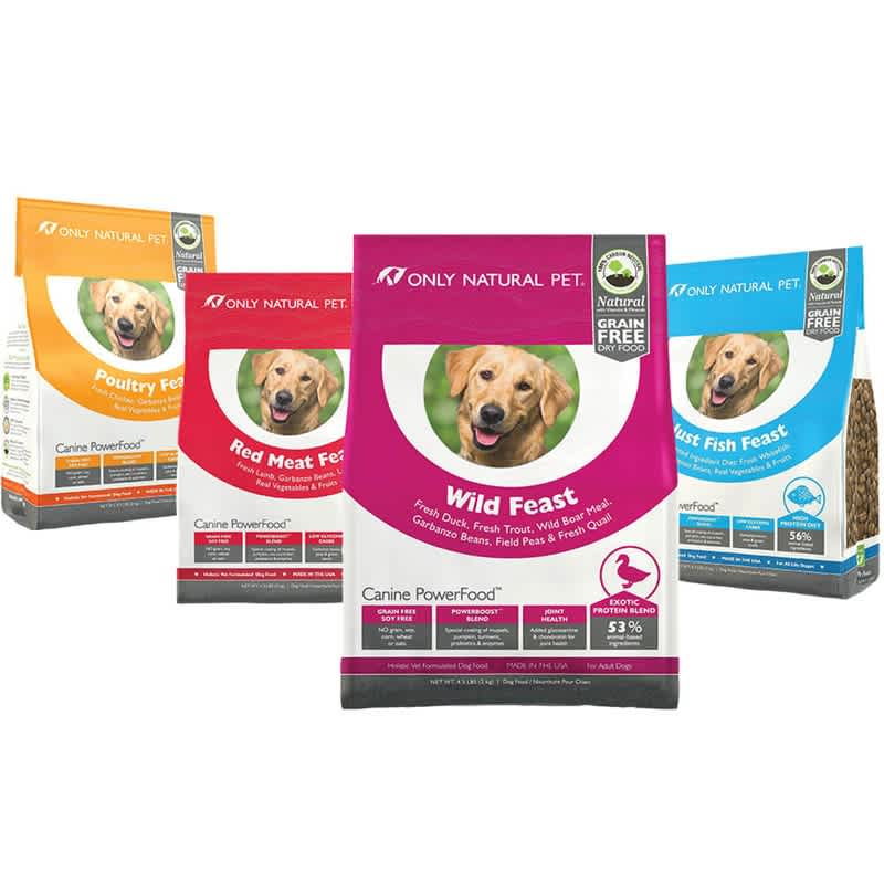 10 Myths About Dog Cat Food Only Natural Pet Only Natural Pet