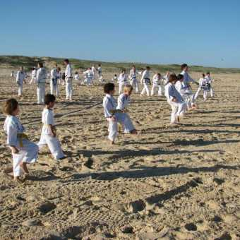 beach-training - img 1501