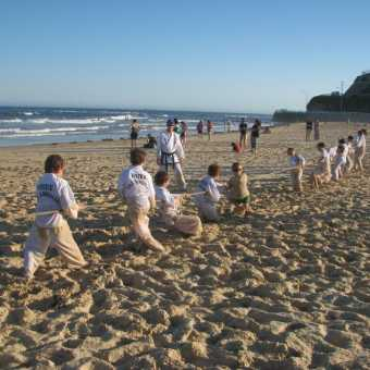 beach-training - img 1542