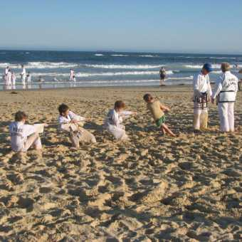 beach-training - img 1540