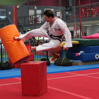 black-belt-training-gateshead-indoor-sports - 1 40