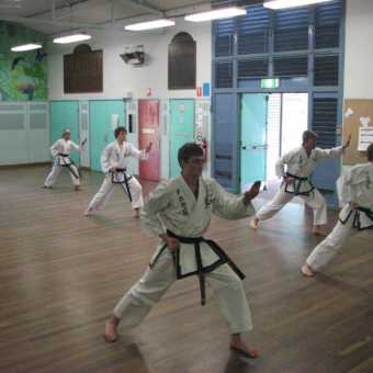 instructor-and-black-belt-training - img 2349