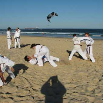 beach-training - img 1507