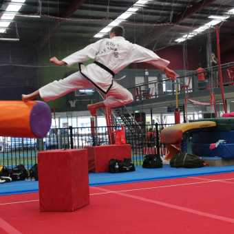 black-belt-training-gateshead-indoor-sports - 1 42
