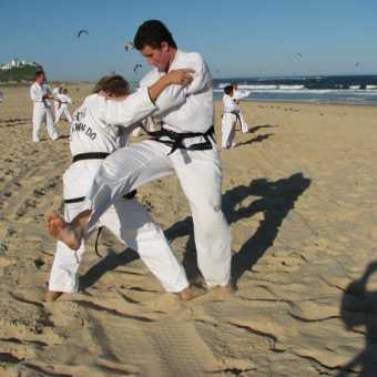 beach-training - img 1504