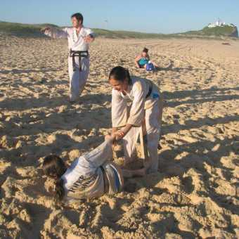 beach-training - img 1546