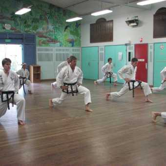 instructor-and-black-belt-training - img 2300