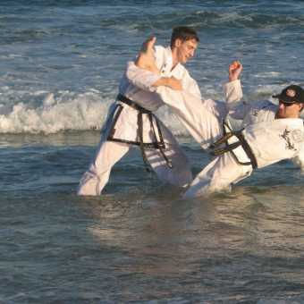 beach-training - img 1558