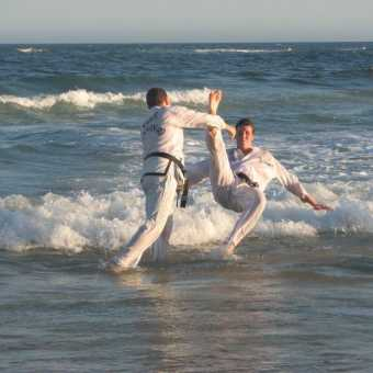 beach-training - img 1559