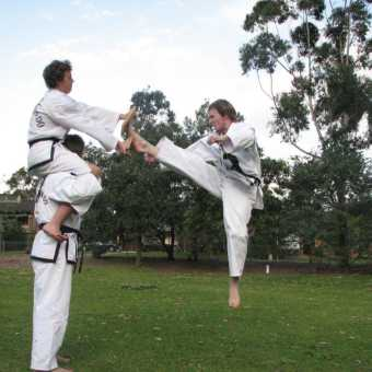 instructor-and-black-belt-training - img 2377