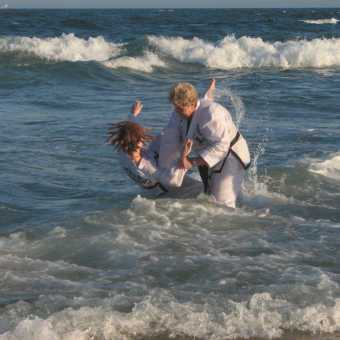 beach-training - img 1565