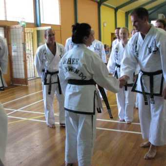 action-day-promotions-feb-2014 - 6th dan promotion 4