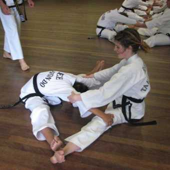 instructor-and-black-belt-training - img 2318