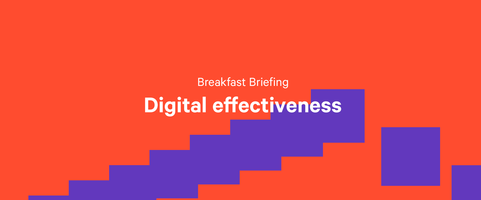 Digital-Effectiveness-Code