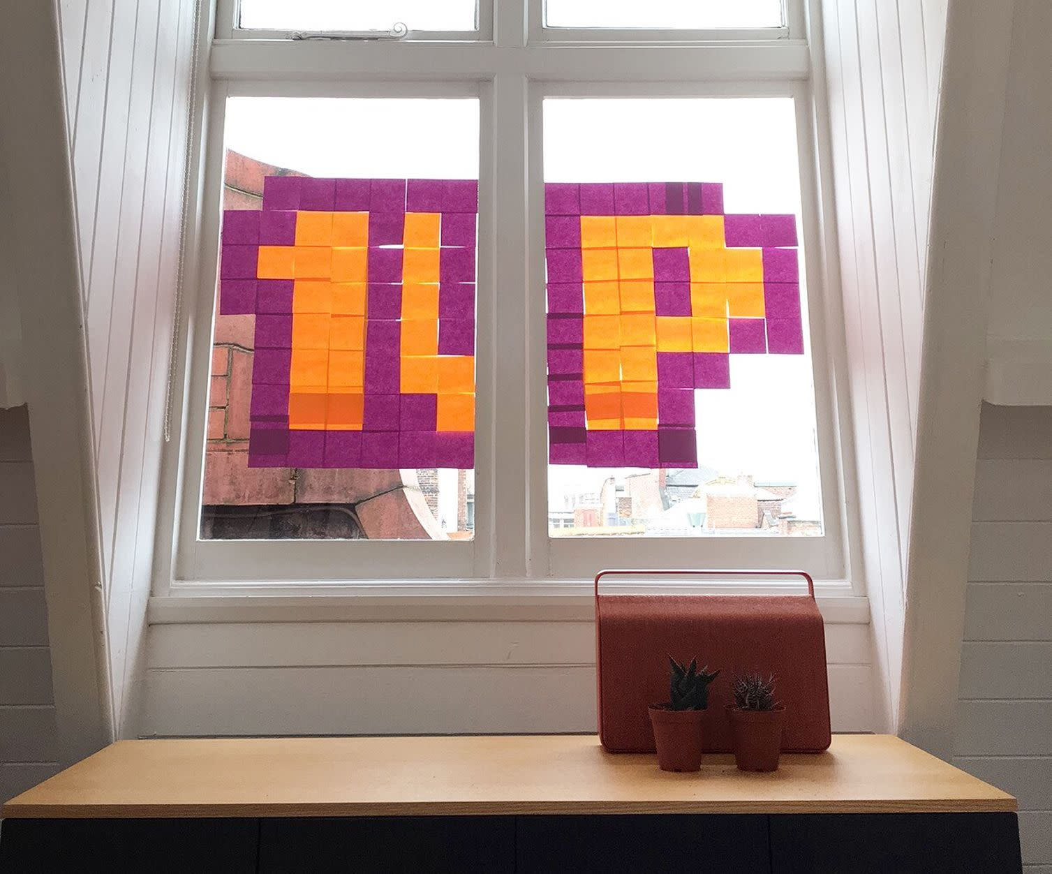 1up compressed