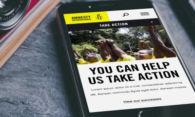 Amnesty image 2 (grid)