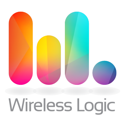 Wireless Logic