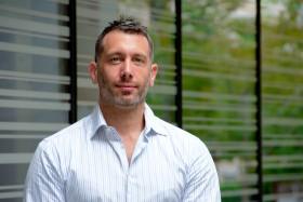 Prof. Michael J. Biercuk PhD - Founder and Chief Executive Officer | Q-CTRL