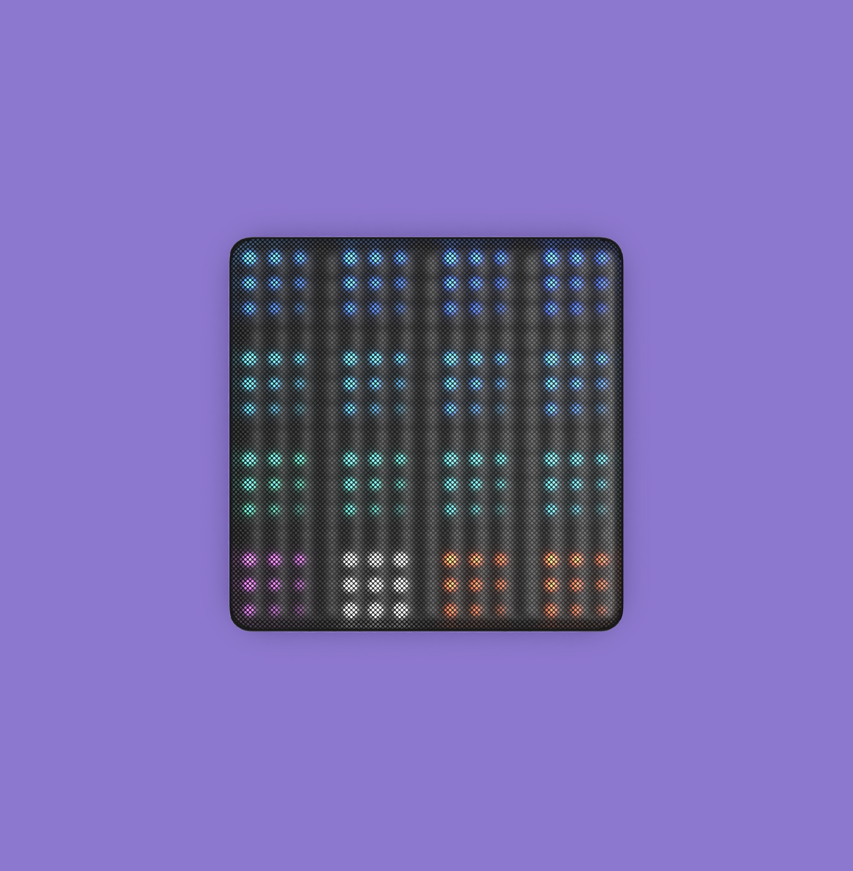 BLOCKS: The Instrument That Grows With You | ROLI