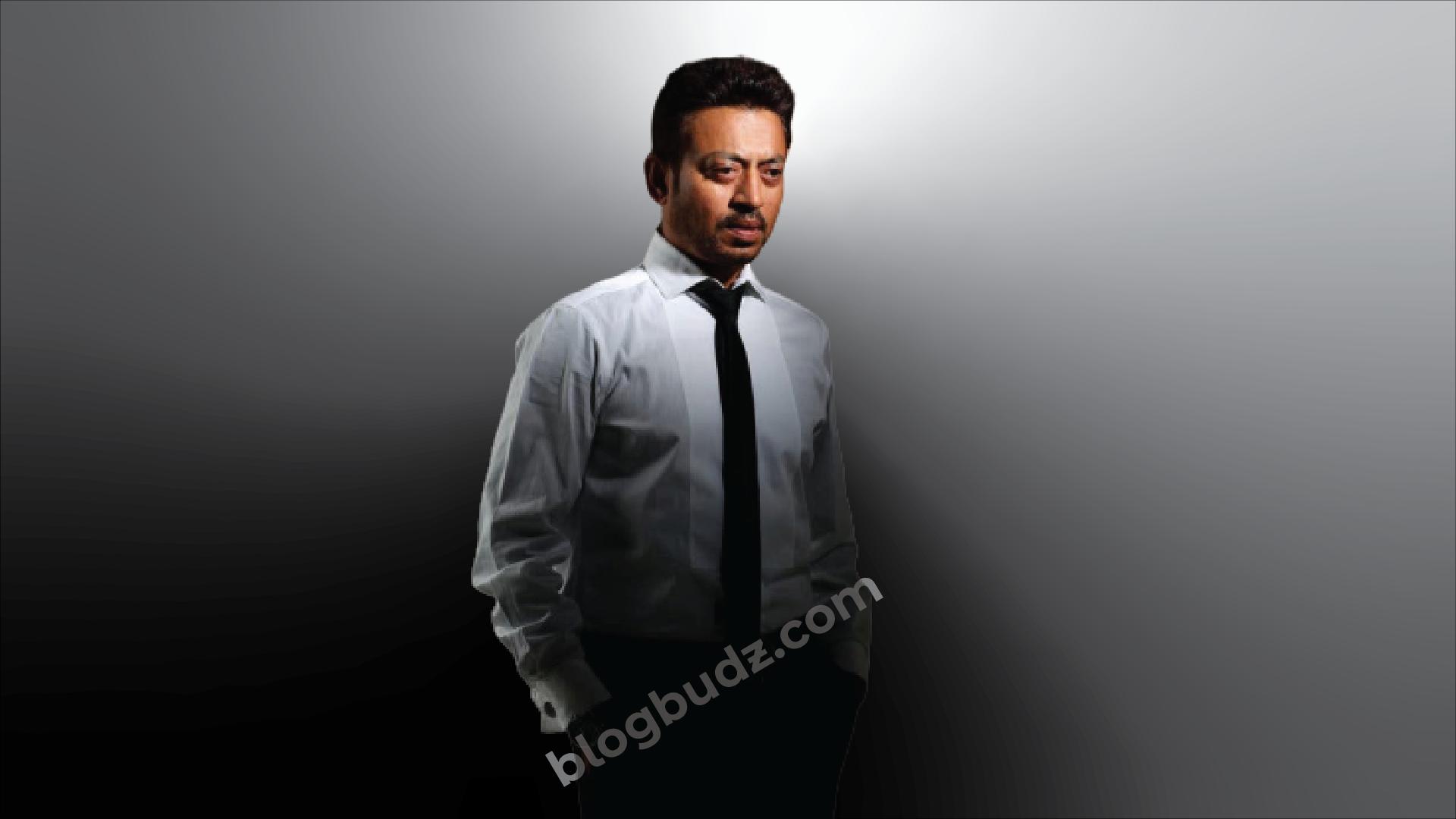 Irfan Khan_2