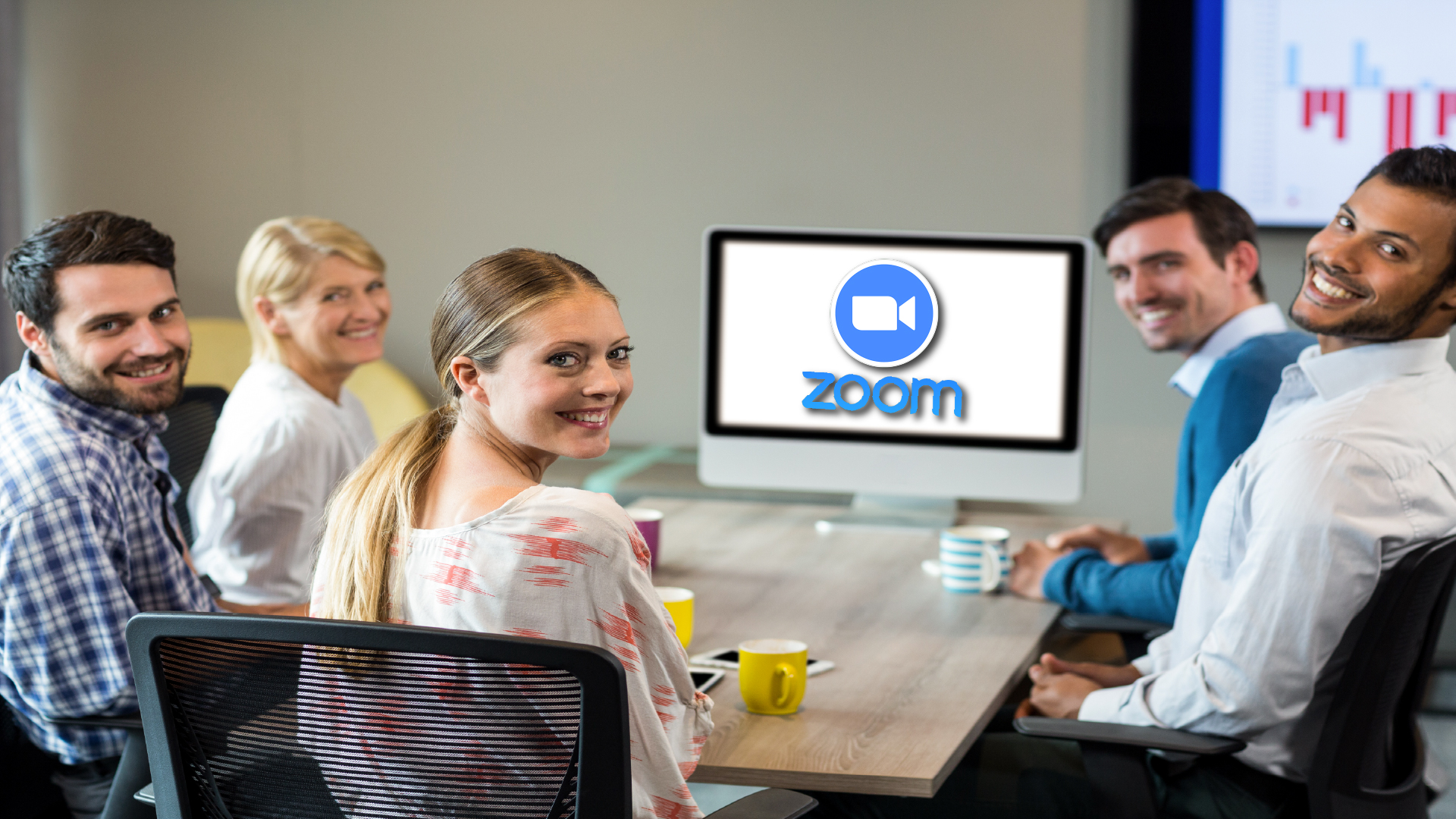 10 reasons to use and to not use Zoom app