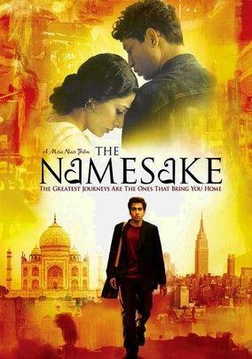 Namesake (2006)