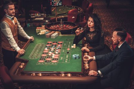 video-roulette-Warum-sollte-man-Video-Roulette-statt-traditionelles-