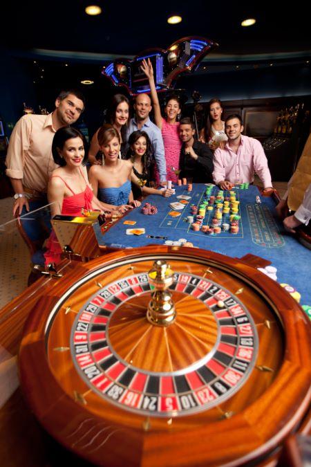 online poker lastschrift einzahlung